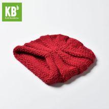 [KBB] 2016 Fashion Christmas Seasonal Designer ... - $12.93 CAD