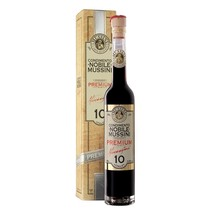 Mussini 10 Year Noble Premium Balsamic Vinegar Gourmet 3.38 fl.oz 100 ml... - $38.99