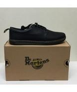 New Dr. Martens Joseph Men Air Wair Men Shoes Waxed Canvas Lace Sz 12 El... - $102.84