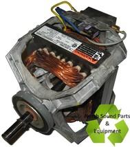 Maytag Dryer Motor - 63097060 - $49.54