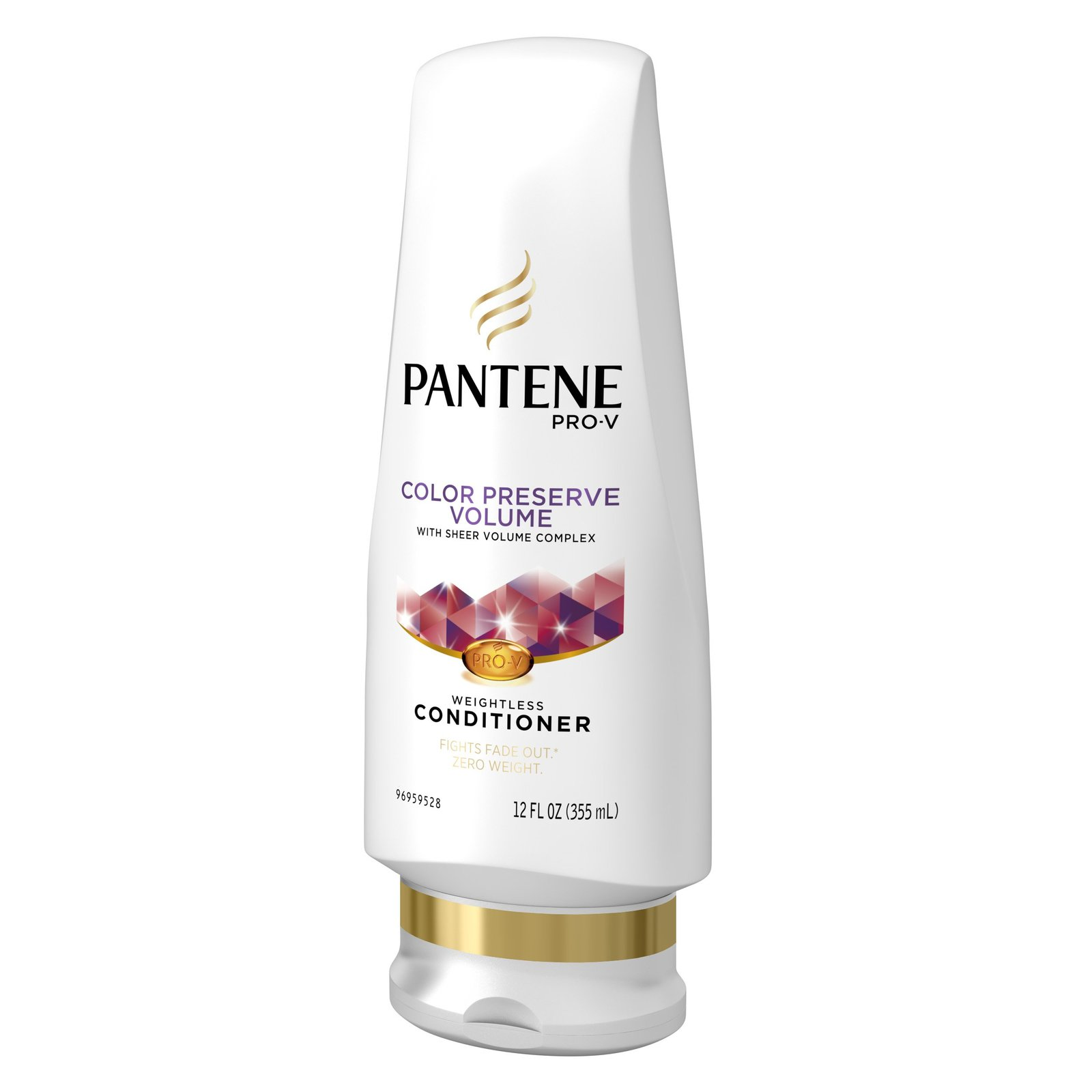 Pantene beautiful lengths helps you grow long strong hair want to