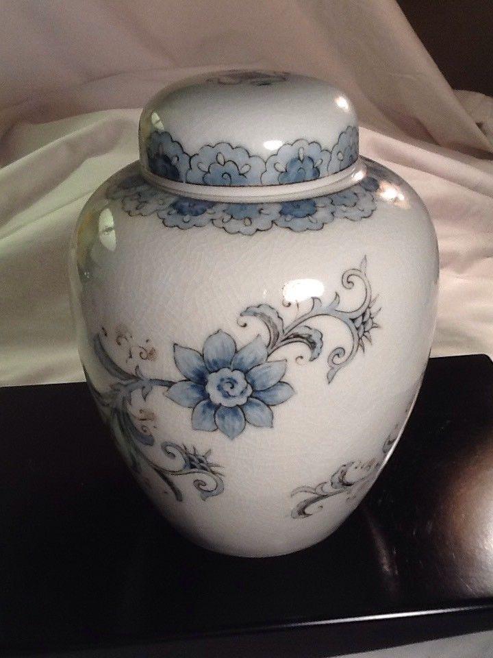 Andrea By Sadek Vase 4 Listings