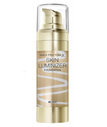 Skin_luminizer_foundation_by_max_factor_60_sand_30ml_thumbtall