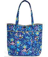 Disney Vera Bradley Dreaming Tote Bag Minnie Mi... - $249.95
