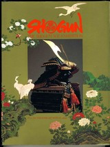 The Shogun Age Exhibition Catalog 1984 Tokugawa Art Museum  - $11.88