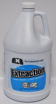 Super N Original Extraction Carpet Cleaner with Odor Neutralizer 1 Gallon - $118.75
