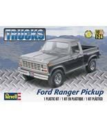 Ford_thumbtall