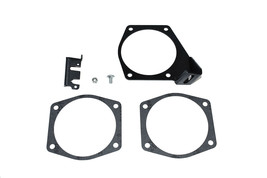 LS LSX LS1 LS2 LS3 LS6 LS7 92MM 102MM Throttle Cable Bracket  Throttle Body