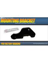Front Brake 320mm Mounting Bracket Adapter Supe... - $59.95