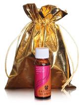 Gift Set Teen Babyface Pure Protein Damaged Hair Treatment, Salon Treatment - $22.76