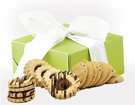 MEDIUM - Gluten Free Palace With Sympathy Gift Package - $38.60