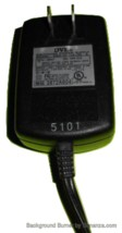 DVE switching power supply 5V charger cord DSA-0151A-05A spare replacement - $9.95