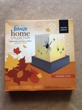 Febreze Home Collection 2 Scented Shades Spooky... - $14.00
