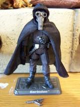 Garindan Tatooine Cantina Patron Star Wars ANH ... - $21.49