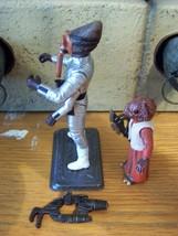 Nabrun Leids & Kabe Tatooine Cantina Star Wars ... - $29.99