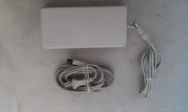9R02 Toshiba PA2478U Power Supply For Laptop: Universal --> 18VDC / 1700MA - $22.66