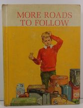 More Roads to Follow Book 3 Part 2 1964 - $5.99