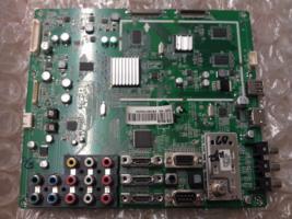 EBU60702204 Main Board From LG 32LH40-UA AUSVLUR LCD