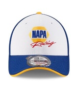 NASCAR Chase Elliott 2016 Kid's 39THIRTY Stretch Fit Drivers Cap, Blue, ... - $19.95