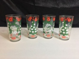Vintage HAZELWARE Holiday Christmas New Year  ... - $37.39