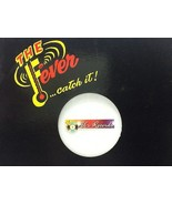 "FEVER RECORDS 12"" SINGLES FREESTYLE COLLECTION SEE DESCRIPTION FOR SELEC... - $7.25"