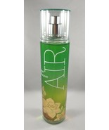 (1) Bath & Body Works Pear Blossom Air Fine Fragrance Mist 8oz - $9.49