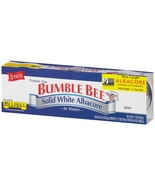 Bumble Bee 3 Pack Solid White Tuna x  3 - $24.00