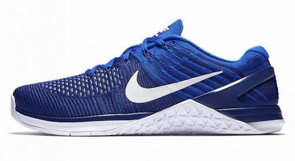 online retailer c349d 66c7f Nike Metcon Dsx Flyknit and 50 similar items. 1