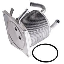 CVT Transmission Oil Cooler Kit For Nissan Rogue 2008-2013 21606-1XF0A - $43.65