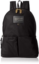 Marc by Marc Jacobs Preppy Legend Backpack Hand... - $229.00