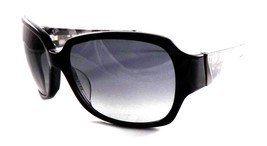 Calvin Klein Collection Sunglasses CK 7792S 001 58x16x125 Black / Smoke ... - $31.37