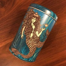STAR BUCKS 2018 Anniversary Canister Cans - $40.99