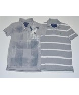 Mens Size Small S AMERICAN EAGLE lot of 2 Short... - $12.99