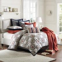Hampton Hill Genie 4pcs. Comforter set - Twin - $299.99