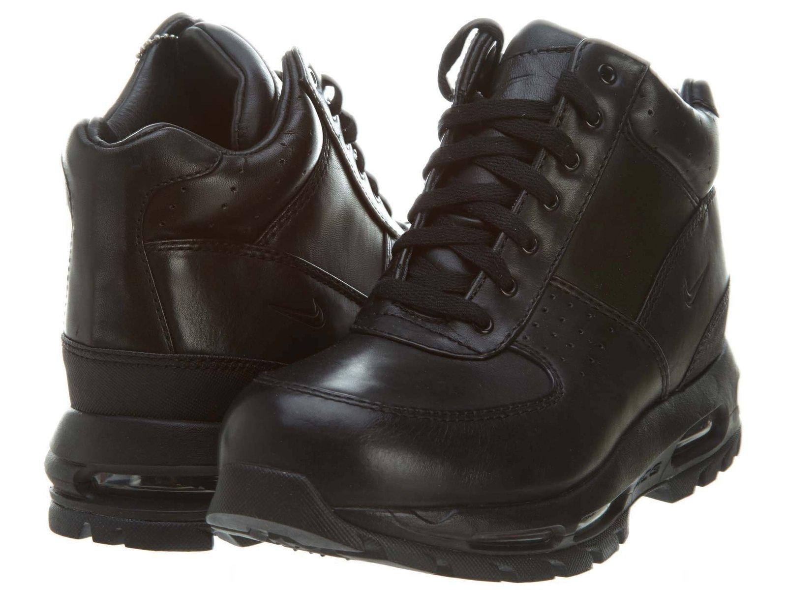 brown acg boots nike air max 90 america