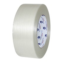 36 Rolls Intertape Brand RG286 Filament Tape 1/... - $43.07