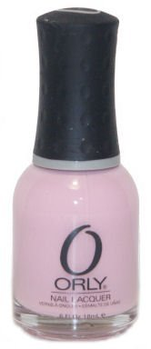 Primary image for Orly Nail Polish Lift The Veil 008 .5oz