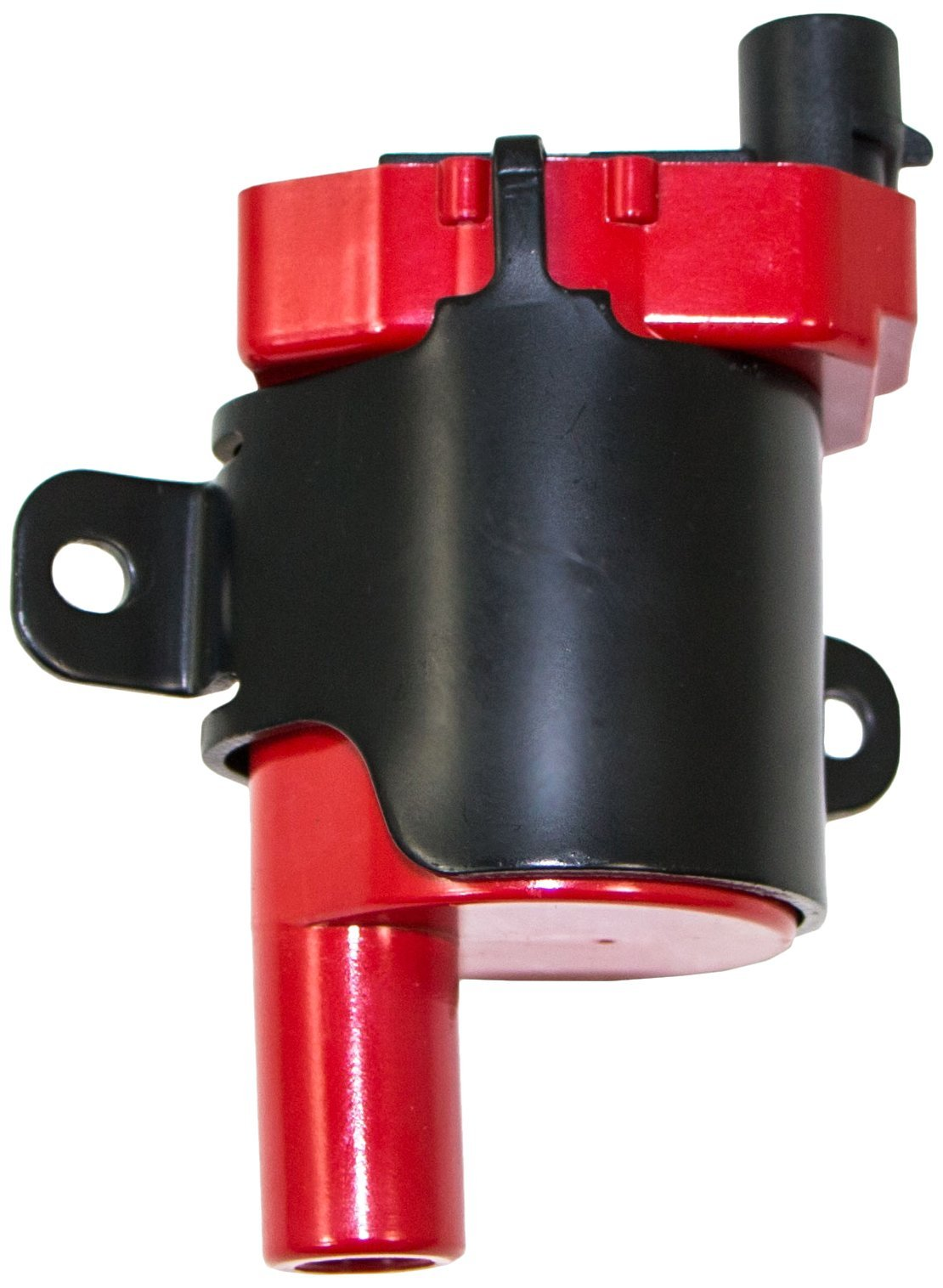 Top Street Performance 81016 High Output Ignition Coil
