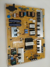 * Samsung UN65JU670DF Power supply Board  BN44-00808A - $53.00