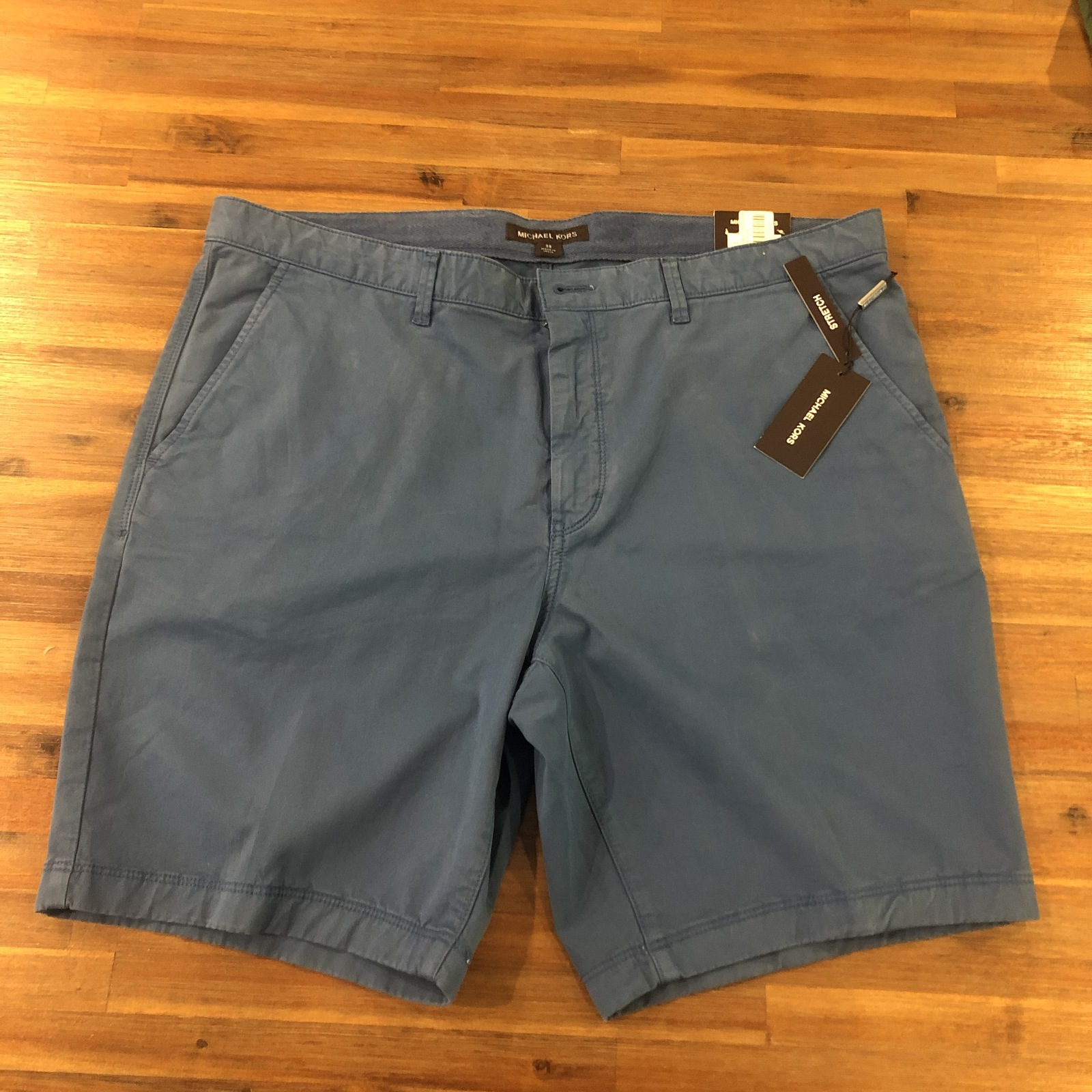 Primary image for Michael Kors Casual Men Shorts