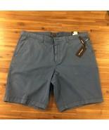 Michael Kors Casual Men Shorts - £26.73 GBP