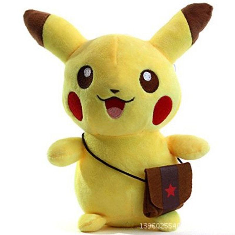 Pokemon cute 1