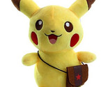 Pokemon cute 1 thumb155 crop