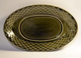 Gold Maidel Enoch Wedgwood Tunstall LTD England... - $7.91