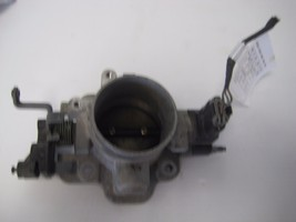 FORD FREESTAR 2004 2005 2006 2007 Throttle Body Map Sensor 98989 OEM - $48.95