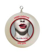 True blood thumbtall