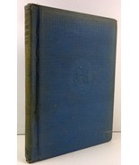 Lady of the Lake William J. Rolfe Riverside Literature 1908 - $8.99