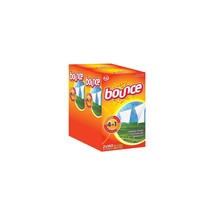 Bounce Dryer Sheets (320 ct.) NEW IN PACKAGE - $16.39