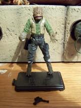 Hrchek Kal Fas Cantina Patron Star Wars ANH The... - $54.99