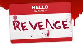 Powerful Revenge Spell Casting Voodoo Ritual Retribution Proven Get Them Back! - $19.99